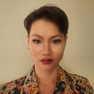 Jennifer K. Woo