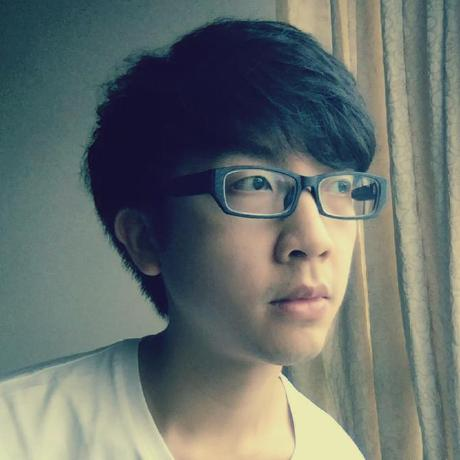 react-native-default-preference