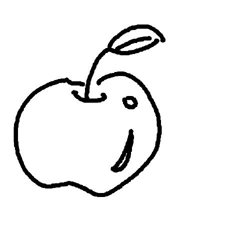OhataKenji's icon
