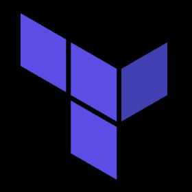terraform-community-modules · GitHub