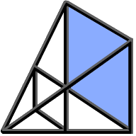 GitHub - JOML-CI/JOML: A Java math library for OpenGL