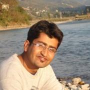 @ShashiDhungel