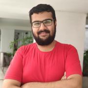 @AmitKKhanchandani