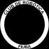 @cdrfiuba