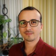 @italolelis