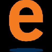 @elevation