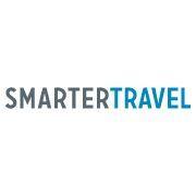 @smarter-travel-media