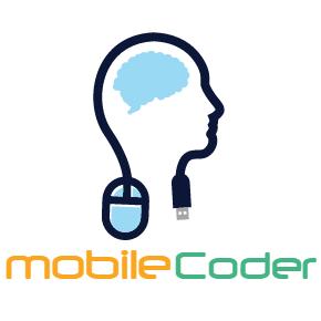 Mobile Coders Platform