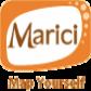 @marici