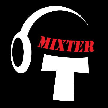 MixMaster-T