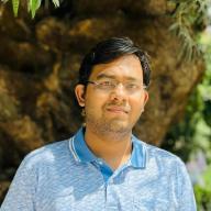 @ajithranka