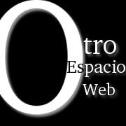 @OtroEspacio