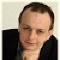 @Radek-Suski