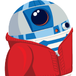 @r2d2rogers