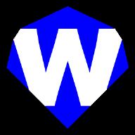@westbase