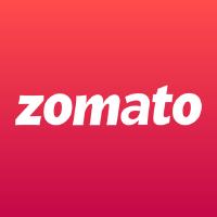 @Zomato
