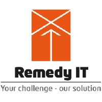 @RemedyIT