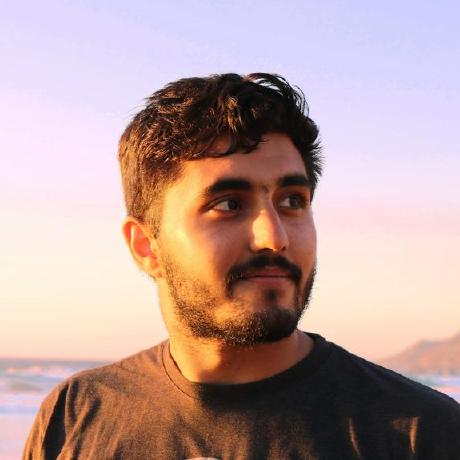 Kevin Romero Peces-Barba