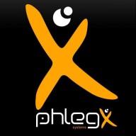 @phlegx