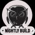 @nightlybuild-conference