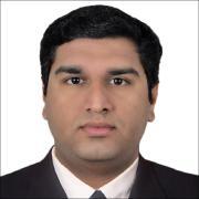 @sujithsreekumar