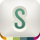 Spindle Labs, Inc.