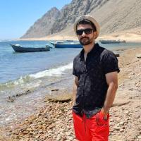 Mohammed-Alaa