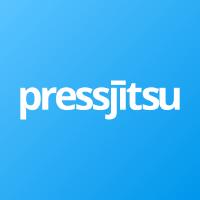 @pressjitsu