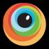 @browserstack