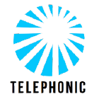 Telephonic Communications Inc.