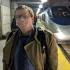 @transit-appliance