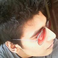 Ravi Longia