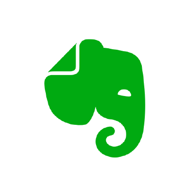 GitHub - evernote/android-job: Android library to handle