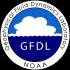 @NOAA-GFDL