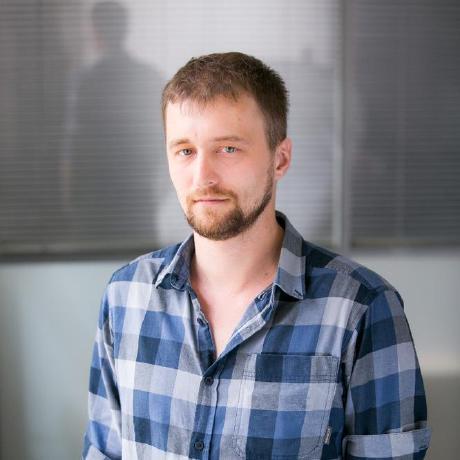 Pavel Tereschenko
