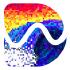 @wave-developers