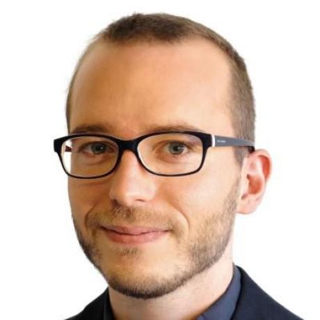 Mark Vincze