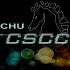 @chu-cscc