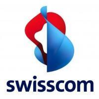 @swisscom-bigdata