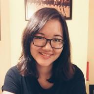 @TrangHo