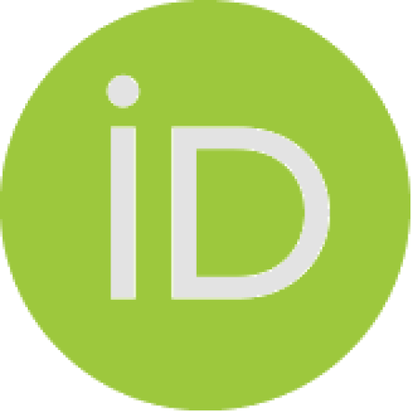 ORCID-Source