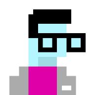 @rafaelducati