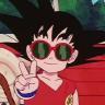 @JoaoAntonioMaruti