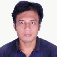 @rajaranjan
