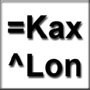 @KaxLon