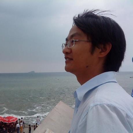 @dongyuwei