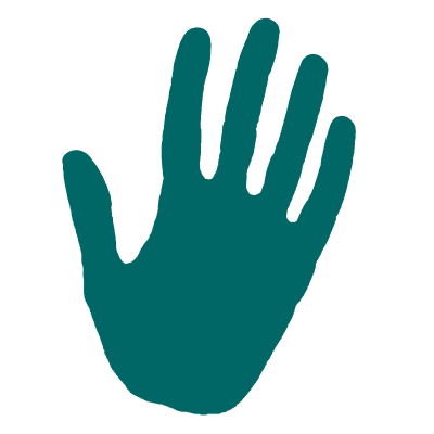 InTheHand.Pontoon icon