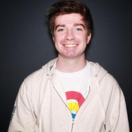 Cody McKee
