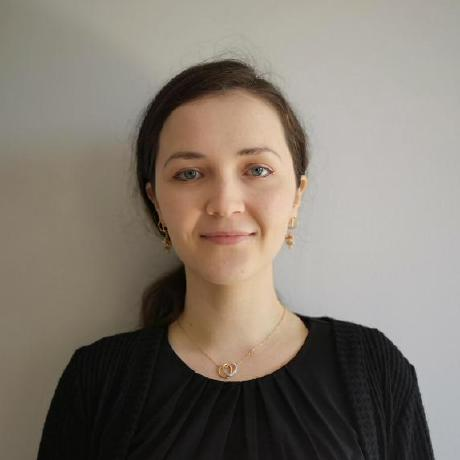Alex Fetisova