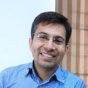 hitesh-dhamshaniya